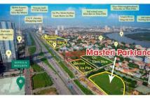 Mở bán đợt 1 dự án căn hộ Masteri Parkland - View trực diện sông Sài Gòn - LH: 0813633885