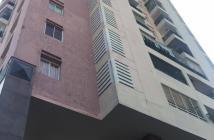 Cần bán căn hộ Bigemco Q11.124m,3pn,vị trí đường lý thường kiệt,đối diện trường đại học Bách Khoa.sổ hồng chính chủ bán giá 3.8 tỷ...
