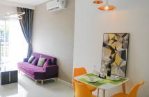 Sở hữu căn hộ ven sông sài gòn-chiết khấu ngay 2-4%-nội thất bàn giao cao cấp ngoại.