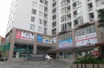 Cho thuê căn hộ Horizon Tower Q1.125m,3pn,đầy đủ nội thất cao cấp,đường Trần Quang Khải giá thuê 21tr/th Lh 0944317678
