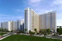 Cần bán căn hộ Ehome 5, Q.7 HTCB 54m2 giá 1,8 tỷ