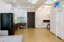 Bán căn hộ cao cấp Sky Garden 3, PMH, Q7, 2pn, 1wc,  2tỷ4  Lh: 0916 231 644