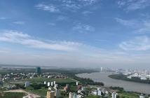 Cần bán penthouse Vista Verde, tòa Orchid, 395m2, 23 tỷ, view sông. LH 0909182993