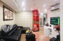 Penthouse Q. Bình Tân 3PN 3WC, giá 3 tỷ/119m2 (TL) full nội thất như hình, sổ hồng