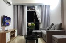 Cần bán gấp căn hộ Luxcity - Quận 7. DT 85m2, 3pn, 2wc (có sẵn nội thất - sổ hồng)