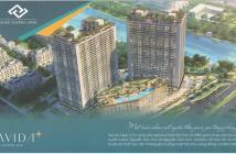Căn hộ Lavida Plus 3PN, căn góc view sông và Phú Mỹ Hưng, lầu 19