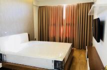 Cần bán căn hộ Kingston Residence, 81m2 cực rộng, 2pn, full nội thất, giá 5.3 tỷ