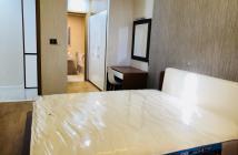 Cần bán căn hộ Kingston Residence, 79m2, 2pn, full nội thất, giá 5.1 tỷ