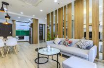 Cần bán căn hộ Kingston Residence, 2pn, full nội thất như hình, giá 4.1 tỷ