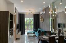 Vista Riverside - căn hộ cao cấp ven sông Sài Gòn, ngay cầu Phú Long 1 giá chỉ từ 800 triệu/căn