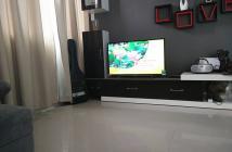 Xuất cảnh bán gấp căn hộ SGC Nguyễn Cửu Vân , Bình Thạnh. giá 3,05 tỷ  bao sang tên.