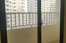 3 PN 100m2 chỉ 1ty9 duy nhất tại chung cư Tecco Town Bình Tân LH  : 0886379338