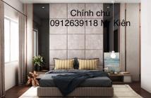 Gia đình bán gấp CHCC Hưng Phúc, Phú Mỹ Hưng giá rẻ nhất hiện nay LH: 0912639118 Mr Kiên