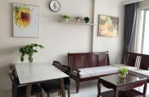 Nhà vừa làm xong full nội thất, cần cho thuê ngay 2 PN giá 12tr/tháng ở liền 0906 313 806 zalo Thơ