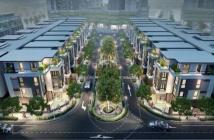 CĐT mở bán 20 căn góc nhà phố dự án City Gate 3, Q8 Dt5x18m,1 trệt 3 lầu, giá 8,8 tỷ(VAT), góp 2 năm 0%