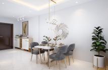 Cho thuê căn hộ grand view phú mỹ hưng, quận 7, 03 phòng ngủ, view sông, nhà đẹp, 0906 385 299  (em hà )