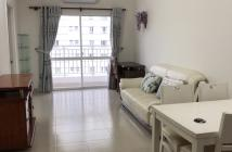 Bán Gấp Chung Cư Lotus Garden, 2 Phòng Ngủ, Căn Góc, Quận Tân Phú