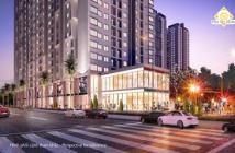 Giá 2 tỷ 3 với căn hộ 2 phòng ngủ, 65m2, dự án Sài gòn south-PHM, 0916466139 Thuận Tùng.