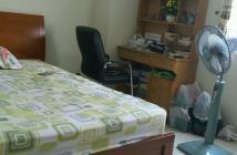 Cho thuê ngay căn hộ Phú Thạnh Apartment 78m² 2PN giá 9.5tr Lh 0977489379 Mr Tuấn