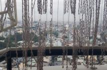 Cho thuê căn hộ Phú Thạnh Apartment 106m² 3 phòng ngủ giá 9tr Lh 0977489379 Mr Tuấn