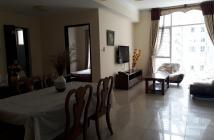 Cho thuê chung cư Phú Mỹ, 2 phòng ngủ, 10 triệu, LH – 0916 808038