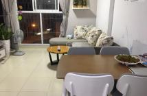 Bán căn hộ chung cư 280 Lương Định của, 2pn 80m2 full nội thất, sổ hồng- 0903 989 485