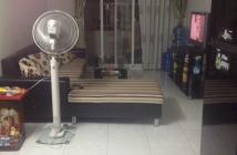 Cho thuê căn hộ Bàu Cát 2 Quận Tân Bình 62m² 2 phòng ngủ giá 9tr Lh 0977489379 Mr Tuấn