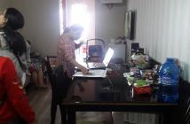 Cho thuê căn hộ Sài Gòn Town 62m² 2PN nhà đẹp giá 7.5tr Lh 0977489379 Mr Tuấn