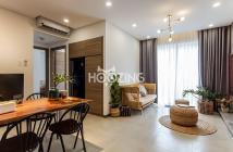 Bán giá rẻ căn hộ Ehome5,Q.7, dt 58m2, giá 1,850 tỷ Lh: 0942096267