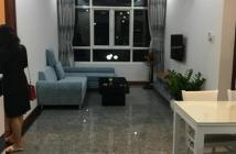 Cần bán căn hộ tại Phú Hoàng Anh, diện tích 129m2, giá 2.45 tỷ. LH: 0917870527