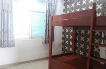Chính chủ đang cần cho thuê căn hộ Sacomreal 584, quận Tân Phú giá 7tr Lh 0977489379 Mr Tuấn