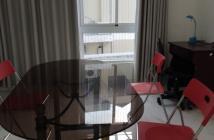 Chính chủ bán gấp căn hộ Phạm Văn Hai, Tân Bình, nhà bao đẹp, 83m2 giá 3.65 tỷ Lh 0977489379 Mr Tuấn