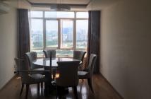 Bán gấp căn Lofthouse Phú Hoàng Anh 200m2, 3,4 tỷ.LH 0917870527