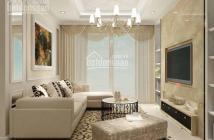 Bán căn hộ Saigon Royal Q4, 80m2 , tầng 10 , view đẹp, giá 6.8tỷ TL 0933849709 Lý