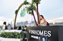 Vinhomes Ocean Park. LH: 0915233224