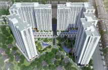 Cần bán lại căn I2 - 07.22 68,82m2 2PN - 2WC dự án Aio City chênh 50tr