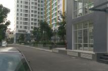 Cần bán căn hộ Melody 93m2 3.05 tỷ