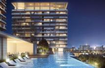 Empire City - Thủ Thiêm - Ra mắt tòa tháp mới MU8 - Liên hệ booking: 0813633885