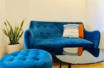 Bán giá rẻ căn hộ Ehome5,Q.7,nội thất cơ bản,54m2, giá 1,9 tỷ Lh: 0942096267