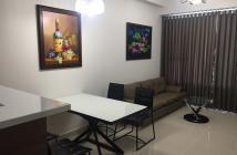 Cần bán căn chung cư Ehome5-Trần Trọng Cung,Q.7, DT 70m2, full NT giá 2.650 tỷ Lh 0942096267