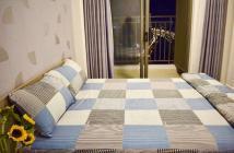Cần bán căn hộ Ehome 5 quận 7, DT 68m2, 2PN và 2WC, có nội thất, giá 2.250 tỷ Lh 0942096267