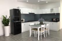 Bán căn hộ Sky Garden I, Quận 7, 88m2, 3PN, nhà mới 99% giá 2.850 Tỷ