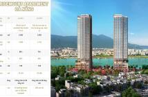 Chung cư đà nẵng Risemount mặt tiền sông hàn trung tâm thành phố. LH 0932431575
