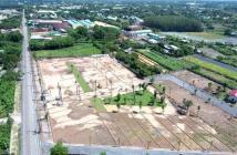 🎉 Sở hữu đất nền THÀNH PHỐ, giá rẻ hơn đất tỉnh 😱😱😱