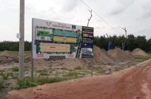 Bán căn hộ chung cư tại Dự án Khu dân cư Phú Hòa Đông, Củ Chi, Sài Gòn diện tích 200m2 giá 300000000 Triệu