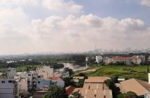 Bán gấp căn gốc chung cư splendor nằm tầng 9 lô A DT 80m2 giá 2.65 tỷ sổ riêng