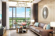 Cần bán gấp căn hộ cao cấp Hưng Vượng 2,  Quận 7. 3PN căn góc lớn thoáng mát. LH: 0914.241.221 (Ms.Thư)