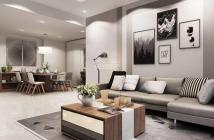 Kẹt tiền cần bán gấp căn hộ Hưng Vượng 2, DT 120m2 giá rẻ nhất thị trường 3.2 tỷ. LH: 0914.241.221 (Ms.Thư)