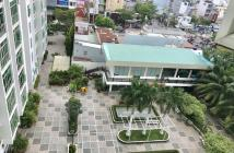 Bán căn hộ Hoàng Anh Gia Lai 1 sát Lotte Mart Q7, diện tích 110m2,3pn,sổ hồng,giá 2.590 tỷ
