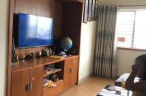 Bán chung cư cao cấp Mỹ Long đường Phạm Văn Đồng canh TTTM gigamall Thủ Đức